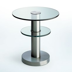 Tavolino 1932 Side Table